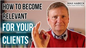 How to Become Relevant for Clients